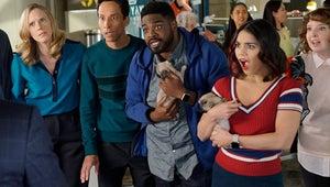 NBC Pulls Remaining Episodes of Powerless