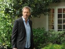 House, Season 7 Episode 23 image