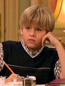 The Suite Life of Zack & Cody, Season 1 Episode 13 image