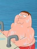 Family Guy, Season 19 Episode 17 image
