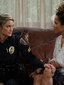 The Fosters, Season 4 Episode 2 image