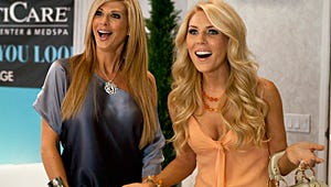Bravo Sets Season 7 Premiere for The Real Housewives of Orange County