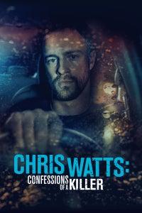 Chris Watts: Confessions of a Killer as Shanann