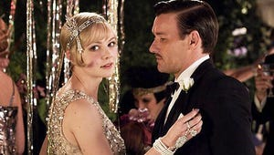 Box Office: Gatsby Opens Strong, But Iron Man 3 Still Takes Top Spot