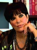 Keeping Up With the Kardashians, Season 5 Episode 7 image