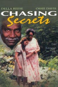 Chasing Secrets as Paul (adult)