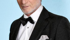 Exclusive: General Hospital's Anthony Geary On Life, Death and the Future of Luke and Laura