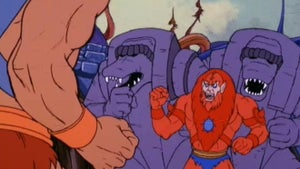 He-Man and the Masters of the Universe, Season 2 Episode 18 image
