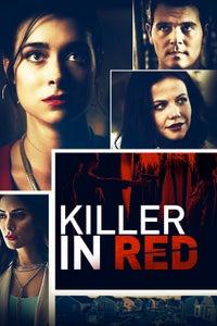 Killer in Red as Kat