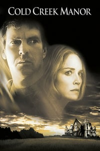 Cold Creek Manor as Ruby