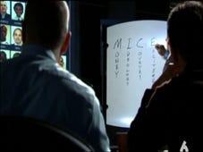 E-Ring, Season 1 Episode 15 image