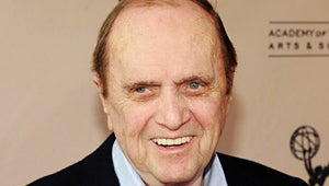 Bob Newhart to Guest-Star on NCIS As Medical Examiner