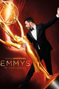 68th Primetime Emmy Awards