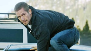 VIDEO: Check Out the Trailer for Furious 7