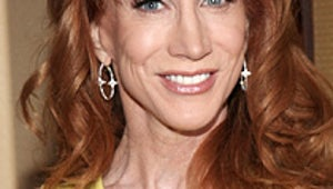 Bravo Greenlights Four Kathy Griffin Comedy Specials