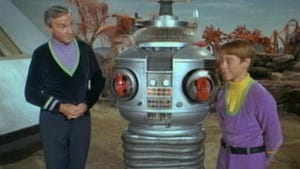 Lost in Space, Season 3 Episode 17 image