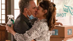 NCIS: NOLA's Scott Bakula and Chelsea Field Tease Pride and Rita's Future in Season 7