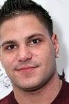 Ronnie Magro-Ortiz
