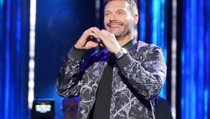 American Idol Crowns Season 18 Winner in Virtual Finale