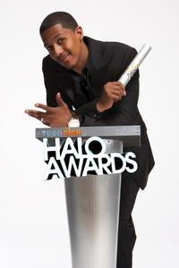 The TeenNick 2012 HALO Awards