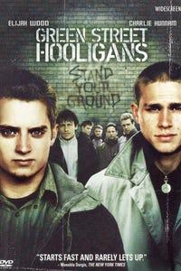 Green Street Hooligans as Matt Buckner