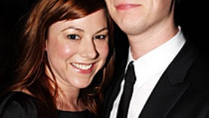 Colin Hanks and Wife Welcome First Child