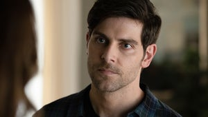 A Million Little Things' David Giuntoli Is Not Optimistic About Eddie's Fate After That Finale Shocker