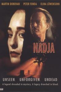 Nadja as Edgar