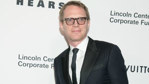 Paul Bettany Joins The Crown's Third Season