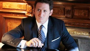 Scoop: Royal Pains Renewed for Two More Seasons
