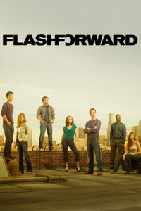 FlashForward as Evidence Agent