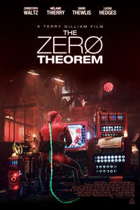 The Zero Theorem as Doctor