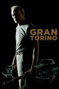 Gran Torino as Trey