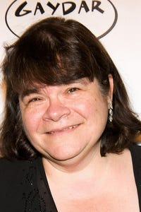 Wendy Worthington as Margaret Camaro