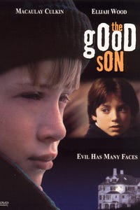 The Good Son as Mark Evans