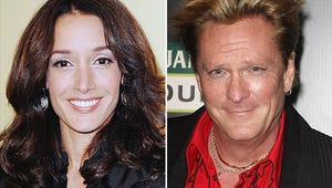 Exclusive: Michael Madsen Heads to The Mob Doctor