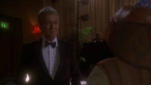 Star Trek: Deep Space Nine, Season 7 Episode 10 image