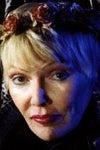 Susan Tyrrell as Jill