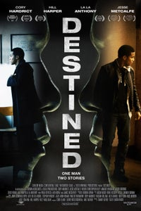 Destined as Sheed / Rasheed