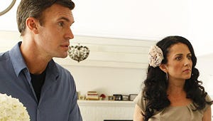 VIDEO: Did Jeff Lewis Break Up One of the Interior Therapy Couples?