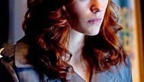 Watercooler: Is Smallville's Tess Doomed?
