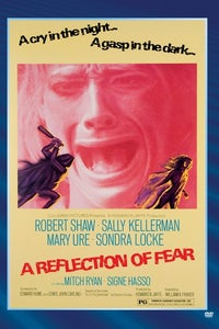 A Reflection of Fear