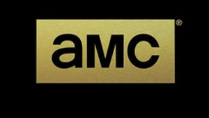 AMC Moves Hell on Wheels to Launch Saturday Night Programming