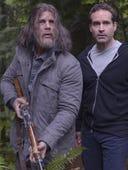 Wayward Pines, Season 2 Episode 8 image