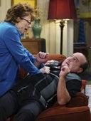 Mike & Molly, Season 6 Episode 8 image
