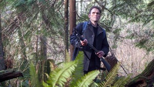 """How """"The Truth"""" Changes Everything on Wayward Pines"""