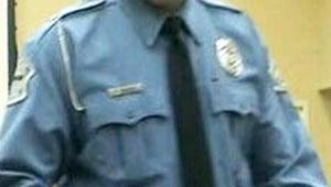 Darren Wilson, Officer Who Shot Michael Brown, Resigns From Ferguson Police
