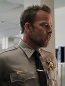 Deputy, Season 1 Episode 5 image