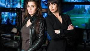 When Does UnREAL Return?