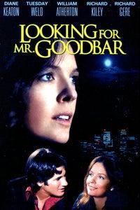 Looking for Mr. Goodbar as Barney